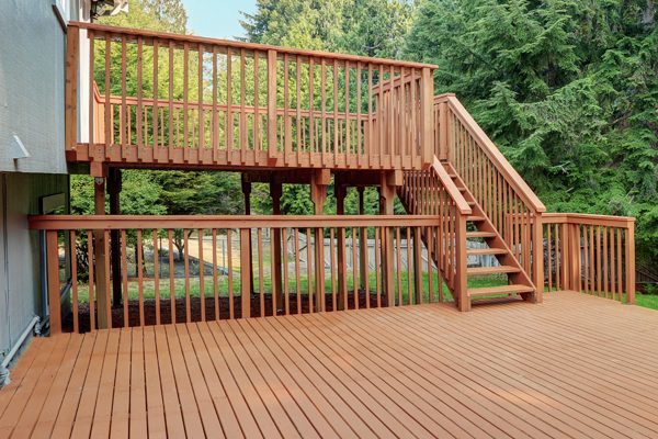 deck building company in tampa